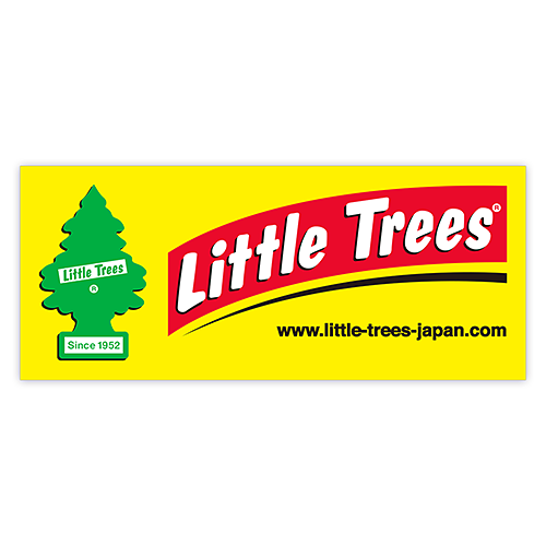 OFFICIAL LICENSED GOODS