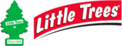 LITTLE TREES JAPAN OFFICIAL SITE